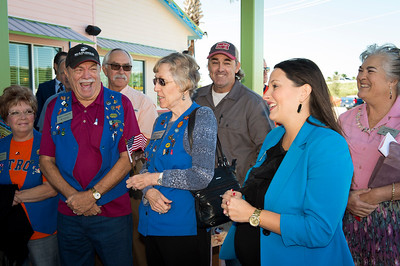 Chuys Ribbon Cutting_2017_009