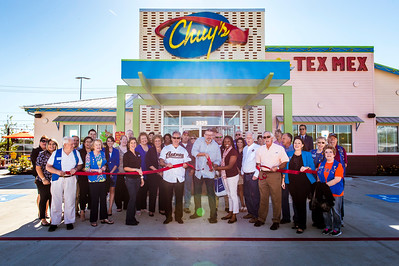 Chuys Ribbon Cutting_2017_019