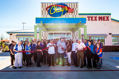Chuys Ribbon Cutting_2017_020
