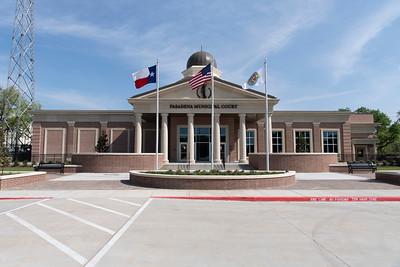 Court House_2021_005