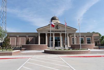 Court House_2021_003