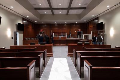 Court Ribbon Cutting_089