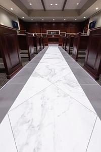 Court Ribbon Cutting_085
