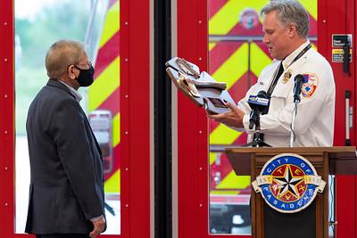 Fire Station 8_Ribbon Cutting_026