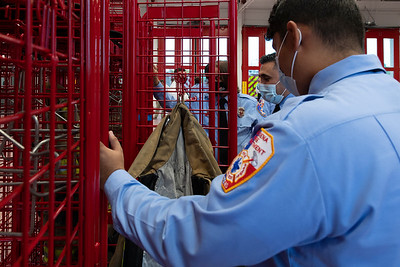 Fire Station 8_Ribbon Cutting_005