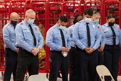 Fire Station 8_Ribbon Cutting_016