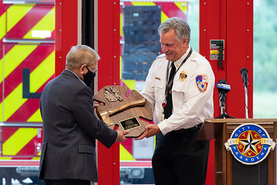 Fire Station 8_Ribbon Cutting_027