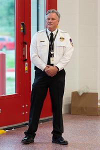 Fire Station 8_Ribbon Cutting_040
