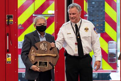 Fire Station 8_Ribbon Cutting_029