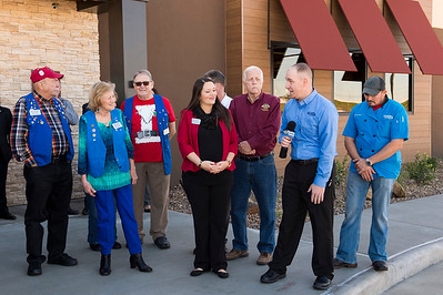 Outback Steakhouse_Ribbon Cutting_2017_006