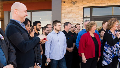 Outback Steakhouse_Ribbon Cutting_2017_019