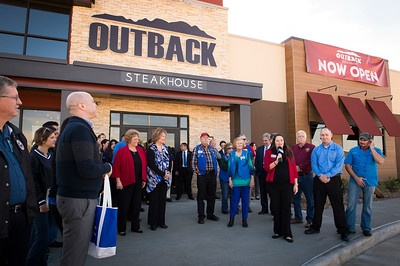 Outback Steakhouse_Ribbon Cutting_2017_004