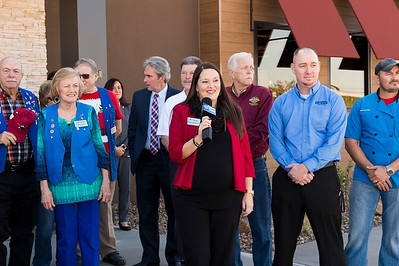 Outback Steakhouse_Ribbon Cutting_2017_003