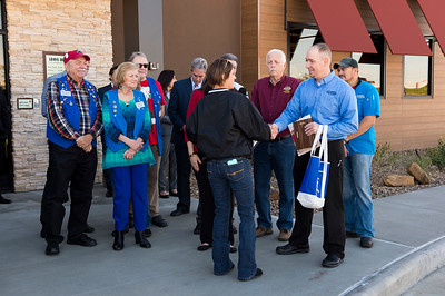 Outback Steakhouse_Ribbon Cutting_2017_013