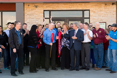 Outback Steakhouse_Ribbon Cutting_2017_023