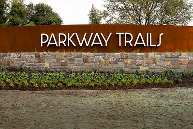 Parkway Trails_2020_051