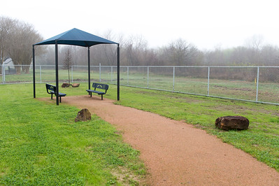 Dog Park_Ribbon Cutting_2019_006