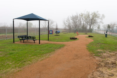 Dog Park_Ribbon Cutting_2019_007