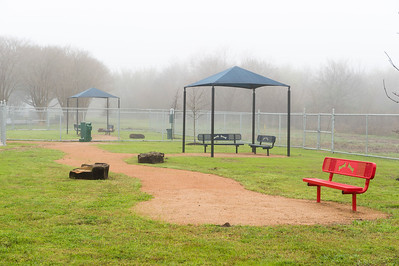 Dog Park_Ribbon Cutting_2019_010