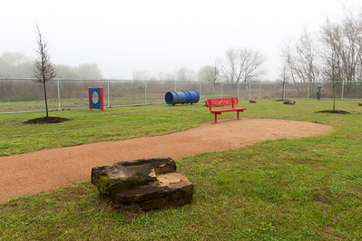 Dog Park_Ribbon Cutting_2019_009