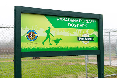 Dog Park_Ribbon Cutting_2019_002