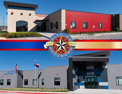 Police and Fire Academy Ribbon Cutting_001b