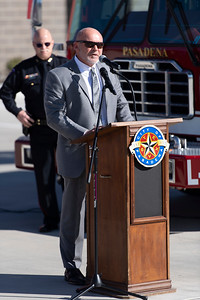Police and Fire Academy Ribbon Cutting_011