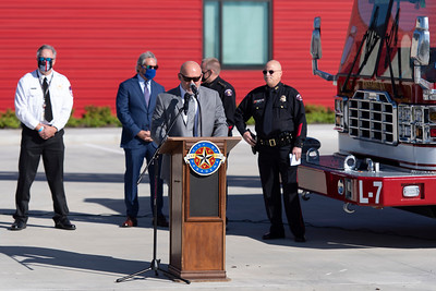 Police and Fire Academy Ribbon Cutting_010