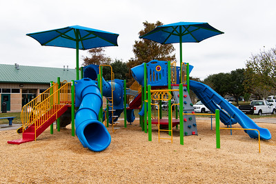 Red Bluff Park_RC_001
