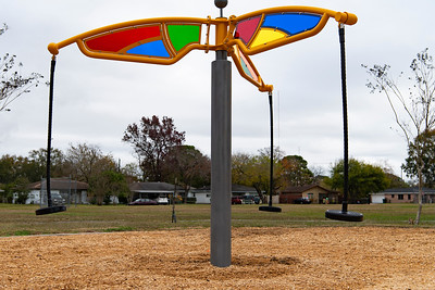 Red Bluff Park_RC_006