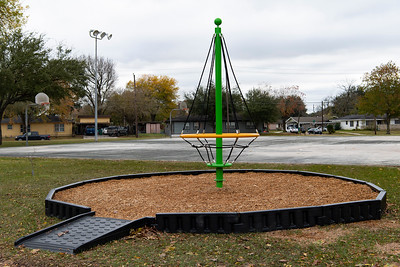 Red Bluff Park_RC_004
