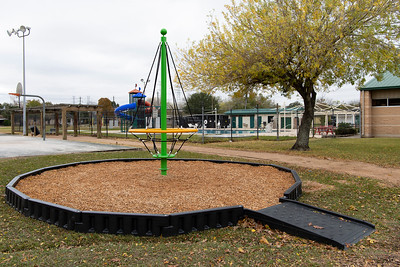 Red Bluff Park_RC_005