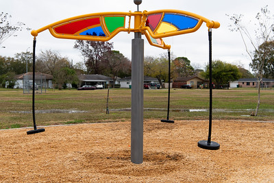 Red Bluff Park_RC_007