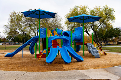 Red Bluff Park_RC_003