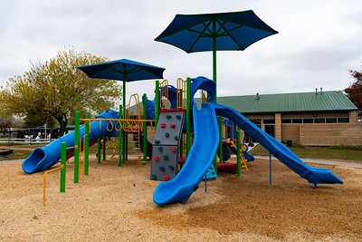 Red Bluff Park_RC_002