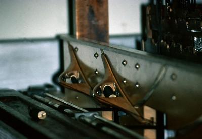 Bandfabrik Munchen