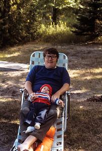 1975 (?) Jon & Chuck Broad-2