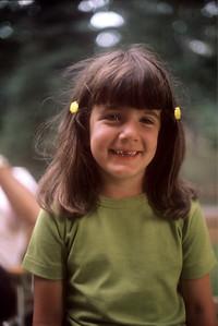1975_08 Bonnie