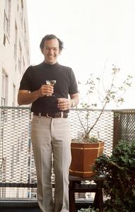 1975 John
