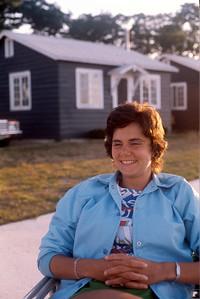 1975_08 Peggy Havill