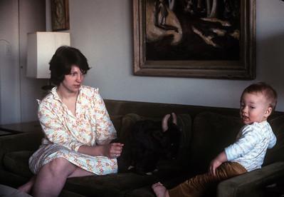 1975-04 Jon & Sue Broad-2