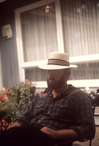 1975-09 Greg