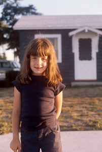 1975_08 Bonnie-3
