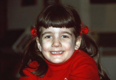 1975-04 Bonnie