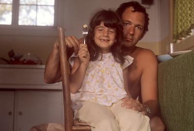 1975_08 Bonnie & John