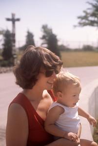 1975_08 Sue & Jonathan Broad