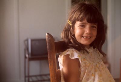1975_08 Bonnie-2-2