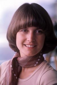 1976-07 Nancy