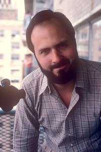 1976-07 Greg
