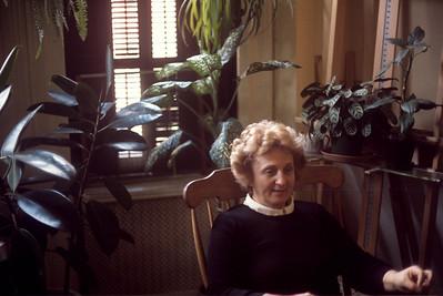 1976-04 Jeanne